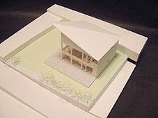 千葉県勝浦の住宅-2