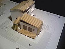 所沢小手指の住宅-2